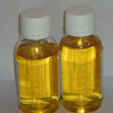 家庭用殺虫剤生物学的殺虫剤Meperfluthrin