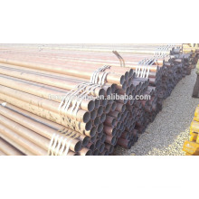 14inch/sch80 seamless pipe
