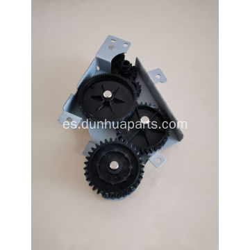 A Grade HP M603 Swing Plate RC2-2432