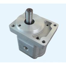 CMW-F200 Hochdruck-Hydraulik-Getriebemotor