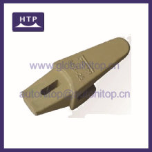 China supplier excavator spare parts ripper tooth FOR KOMATSU ESCO 855-25
