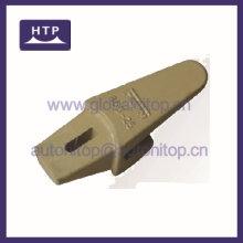 Китай поставщик запасных частей землечерпалки, зуб-рыхлитель для Komatsu ЭСКО 855-25