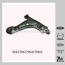Daewoo Nubira Autoteile-Steuerarm für 96415063 96415064 96391850