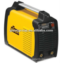 DC inverter IGBT MMA welding machine