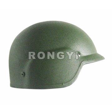 Ballistischer Helm