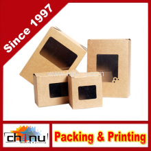 Dom embalagens caixa ondulada (1116)