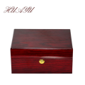 /company-info/523136/woode-watch-box/red-wooden-watch-display-box-case-wholesale-39234776.html