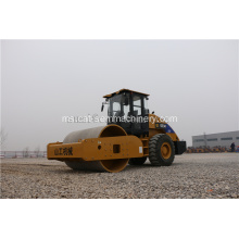 Small Road Roller Vibrator Compactor