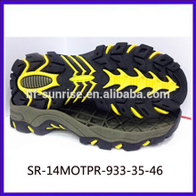 new tpr sole running shoes tpr outsole sports shoes sole
