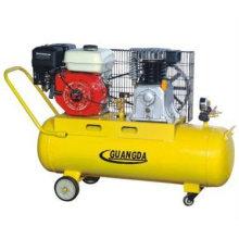 Compressor de ar gasolina