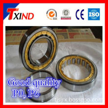 professional production long life double row short cylindrical roller bearing
