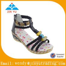 Los zapatos de tacón más baratos para los niños