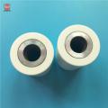 wear resistant zirconia ceramic pump insulator bush