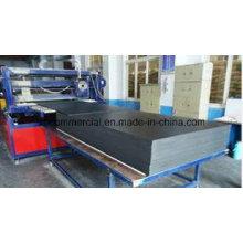 PVC Foam Board Foamed PVC Board