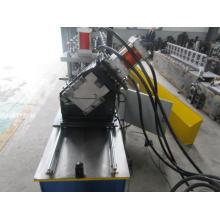 CW 50 CW 75 material del techo del perno prisionero que hace la máquina