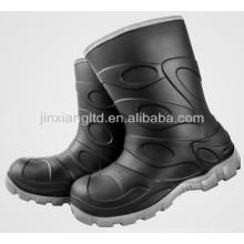 fashion children's rain boots