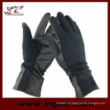 USMC Marine militärische Assualt taktische Flug Handschuhe voll Finger-Handschuhe