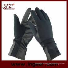 USMC Marine militaire Assualt vol tactique gants doigt complet