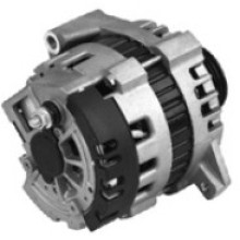 CS130, 1101229, 1101275, 1101292, 1101146,7808,7888 alternador de Cadillac