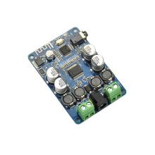 Fabricante de PCBA rápido de EMS PCba aprobado de la fuente de alimentación de la UL