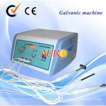 Portable Galvanic Facial Beauty Machine