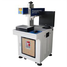 Machine de marquage au laser à CO2 60W Cmt-60