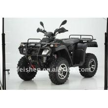 300CC ATV 4X4(H300)