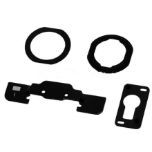 Home Button Gasket for Ipad Air Parts