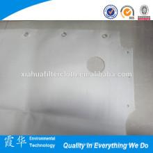 China pp Filtertuch für Zentrifugenmaschine