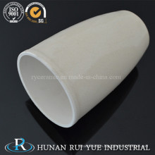 Bone Ash Ceramic Cupels