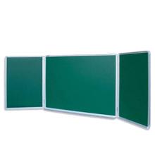 Tablero verde de la escritura de la cerámica para el equipo de la escuela