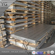 7175 aluminum alloy sheets used roofing
