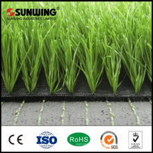 Outdoor Soccer/Basketball Plastic False Grass Lawn