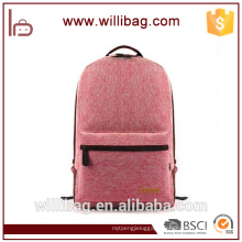 Wholesale School Backpacks For Girls Women Laptop Backpacks Schoolbags