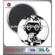 Customized Paper Fridge Magnet