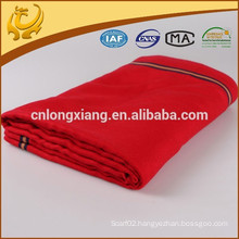 Fashion Available Sample Autumn Carton Blanket