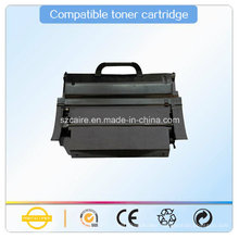 Compatible Toner Cartridge for Lexmark X654/656/658