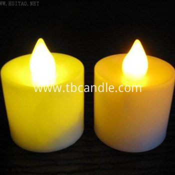 Party decoration LED candle