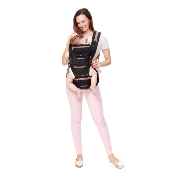 Baumwolle Hip Belt Padding Baby Carrier
