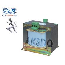 36V,110V,220V,380V BK Power Voltage Transformer