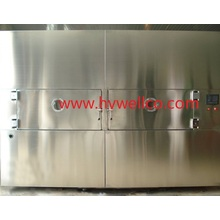 Sugar Syrup Special Drying Machine
