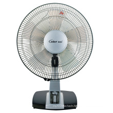 16 Inch Table Fan / Desk Fan with Timer (FT40-A3T)