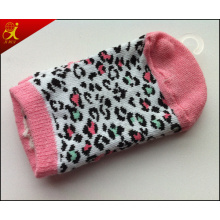 Anti Slip Cute Infant Socks Fancy