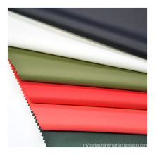 Hot sale high quality smooth satin fabric 100% polyester urban fabric curtain fabric garments for bed sheet outdoor