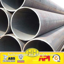 HAIHAO galvanized stainless steel pipe 304