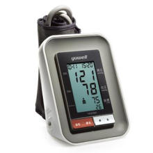 Ye630A Arm-Type Electronic Digital Blood Pressure Monitor