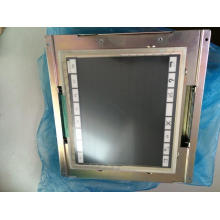 N510011555AA MONITOR(Touch Panel)   FP-VM-10-SO