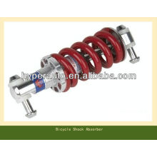 shock absorber for bicycle rear