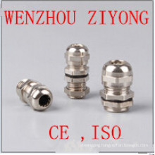 Metal Cable Gland Pg Type