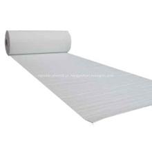 NANO Armacell JIOS Airgel produtos de isolamento de tubos Fabric